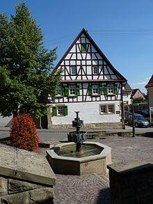 Kornwestheim Reisef 252 Hrer Auf Wikivoyage