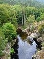 Korsika – Gorges du Prunelli - panoramio (4).jpg