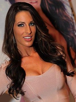 Википедия порно актрисы kimberly kane
