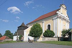 Kostel sv. Víta (Bojanov) 01.JPG