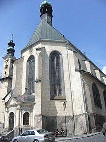 Kostol sv. Kataríny BŠ.jpg