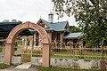 KotaKinabalu Sabah GurudwaraSahib-03.jpg