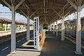 Kotohira Station10n4500.jpg