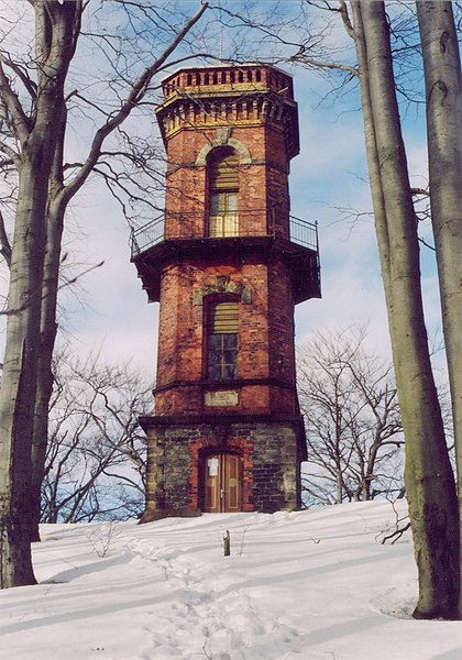 Datei:Kottmar view tower.jpg