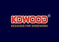 Kowood logo.jpg