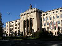 Krakow AGH 2.jpg