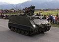 Kran Pz 63 - Schweizer Armee - Steel Parade 2006.jpg