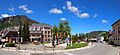 Kranjska Gora view.jpg