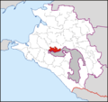 Krasnodarsky krai Krasnodar.PNG