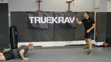 File:Krav Maga demonstration.ogv