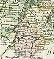 Kreis Greifenhagen 1794.jpg