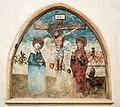 Kreuzigung (Unterlindenmuseum Colmar) jm01213.jpg