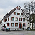 KreuzlingenHaus.JPG
