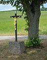 Krickelsdorf-9806.jpg