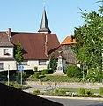 Kriegerdenkmal - panoramio (13).jpg