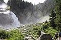 Krimmler Wasserfälle - panoramio (9).jpg