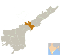 Krishna district in Andhra Pradesh.png