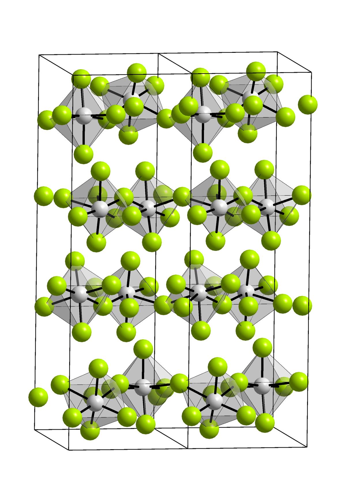 vanadium niobium tantalum Pris: 379 kr e-bok, 2013 laddas ned direkt köp chemistry of vanadium, niobium and tantalum av r j h clark, d brown, j c bailar, h j.