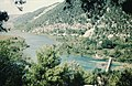 Krka River 1960.jpg