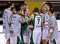 Krka team 2012.jpg