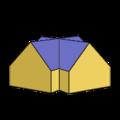 Kruisdak.PNG