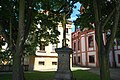 Kruzifix-alibaba - panoramio (4).jpg