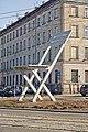 Krzesło ul. Rzeźnicza.jpg