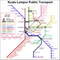 Kuala Lumpur Public Transport.png