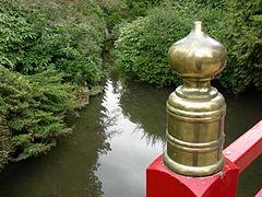 Kubota Garden 15.jpg