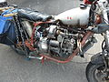 Kubota diesel ratbike, close.jpg
