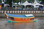 Kuching river taxi 02.JPG