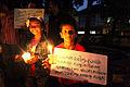 Kudankulam Protest Thrissur 2 by Joseph Lazer.jpg