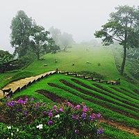 Kuet Chang, Mae Taeng District, Chiang Mai 50150, Thailand - panoramio (3).jpg