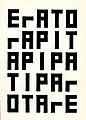 Kufic Palindrom Erato Rapid Sator nach fabris.jpg