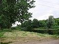 Kula - panoramio (5).jpg