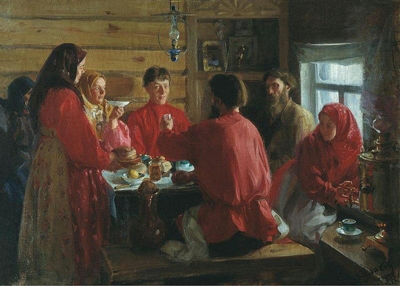 File:Kulikov In a peasant's house.jpg