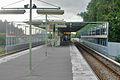Kulosaaren metroasema.jpg