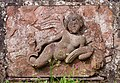 Kulturdenkmaeler Bad Bergzabern Zum Abtskopf (Friedhof) 002 2016 08 04.jpg