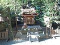 Kumano-hongû-taisha Shrine - Manzan-sha.jpg