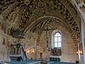 Kumlinge kyrka interior.jpg