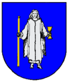 Kungsbacka municipal arms.png