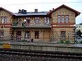 Kungsbacka station.jpg