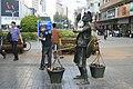Kunming (9964808783).jpg