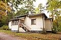 Kuopio sokeainkoulu 2.jpg