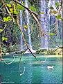 Kurşunlu şelalesi ©Abdullah Kiyga - panoramio (1).jpg