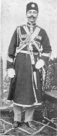 Kurdish Hamidiye officer.png