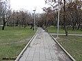 Kurtuluş Parkı - panoramio (1).jpg