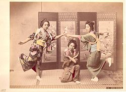 history of marriage in japan