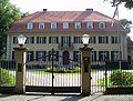 Kuwait Embassy Berlin - Mutter Erde fec.jpg