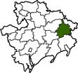 Kuybyshevskyi-Zap-Raion.png